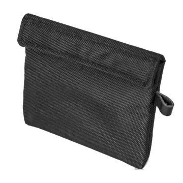 the-ballistic-pocket-black-04