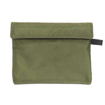 the-ballistic-pocket-od-green_01