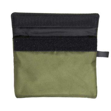 the-ballistic-pocket-od-green_02