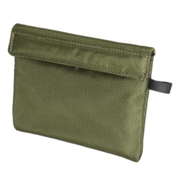 the-ballistic-pocket-od-green_04