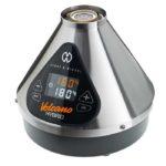 Vaporizador-Volcano-Hybrid-01