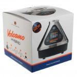 Vaporizador-Volcano-Hybrid-08