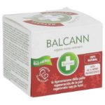 balcann-unguento-canamo-bio-piel-atopica-15ml