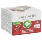 Balcann-Unguento-Canamo-Bio-Piel-Atopica-50Ml