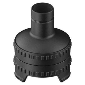 carcasa-de-camara-de-relleno-easy-valve-volcano-01