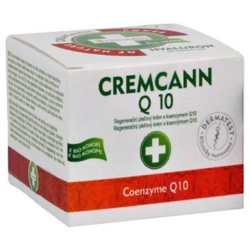 cremcann-q10-crema-facial-de-canamo-regeneradora-con-coenzima-q10-15ml
