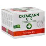 Cremcann-Q10-Crema-Facial-De-Canamo-Regeneradora-Con-Coenzima-Q10-50Ml