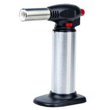 G Lock Soplete Oil Lux N 6 01