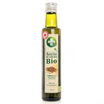 hemp-oil-bio-250-ml-annabis-aceite-canamo-bio