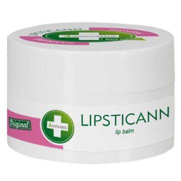 lipsticann-balsamo-labial-canamo-annabis-15ml-02