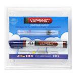 Vaponic-Azul-Vaporizador-Borosilicato-Manual-Hierbas-Concentrados-03