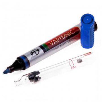 vaponic-azul-vaporizador-borosilicato-manual-hierbas-concentrados-04