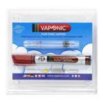 Vaponic-Rojo-Vaporizador-Borosilicato-Manual-Hierbas-Concentrados-03