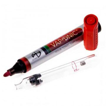 vaponic-rojo-vaporizador-borosilicato-manual-hierbas-concentrados-04
