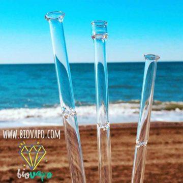 vaporizador-ecologico-biovapo-04