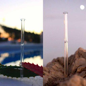 vaporizador-ecologico-biovapo-expres-de-cristal-03