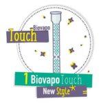 Vaporizador-Ecologico-Biovapo-Touch-De-Cristal-02