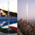 Vaporizador-Ecologico-Biovapo-Touch-De-Cristal-03