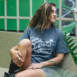 Ats024-Green-House-Logo-Blue-Camiseta-Green-House_03