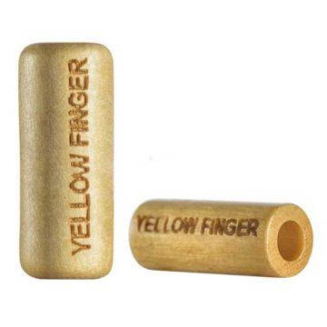 boquilla-de-madera-pequena-yellow-finger-10-unidades-02