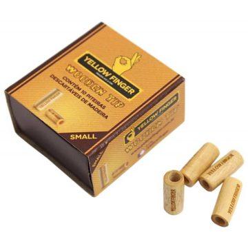 boquilla-de-madera-pequena-yellow-finger-10-unidades-03