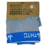 Boxer-Gris-Thtc-02
