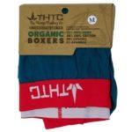 Boxer-Verde-Azulado-Thtc-02