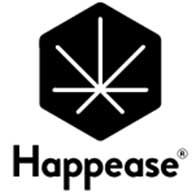 Happease
