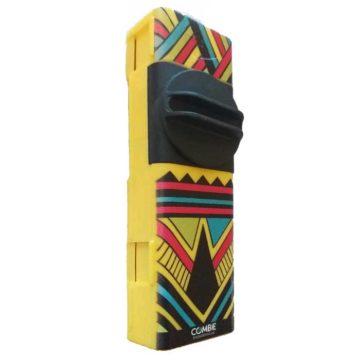 Combie Grinder Amarillo 01