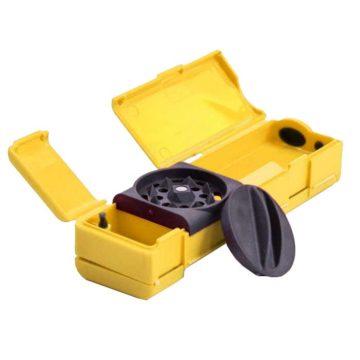 combie-grinder-amarillo_02