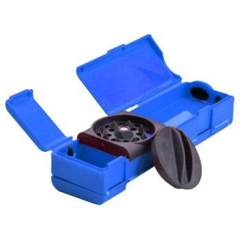 combie-grinder-azul_02