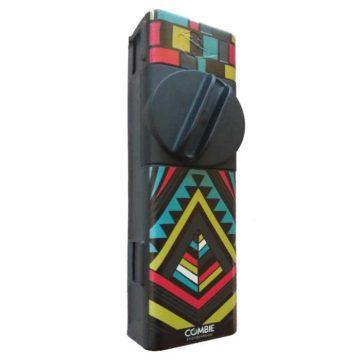 Combie Grinder Negro 01