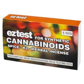 Ez Test For Cannabinoids 01 1