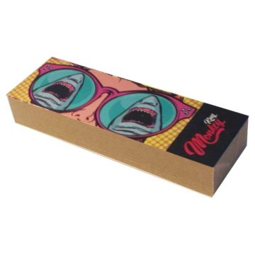filtro-papel-natural-monkey-king-sunglasses