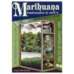 libro-fundamentos-de-cultivo-guia-facil-jorge-cervantes-01