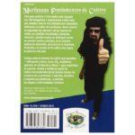 libro-fundamentos-de-cultivo-guia-facil-jorge-cervantes-02
