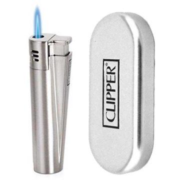 mechero-clipper-llama-azul-vaponic-01-02