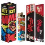 Smokers-Kit-Papel-Filtros-Mechero-Ham