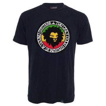 System Of A Mau Camiseta Thtc 01