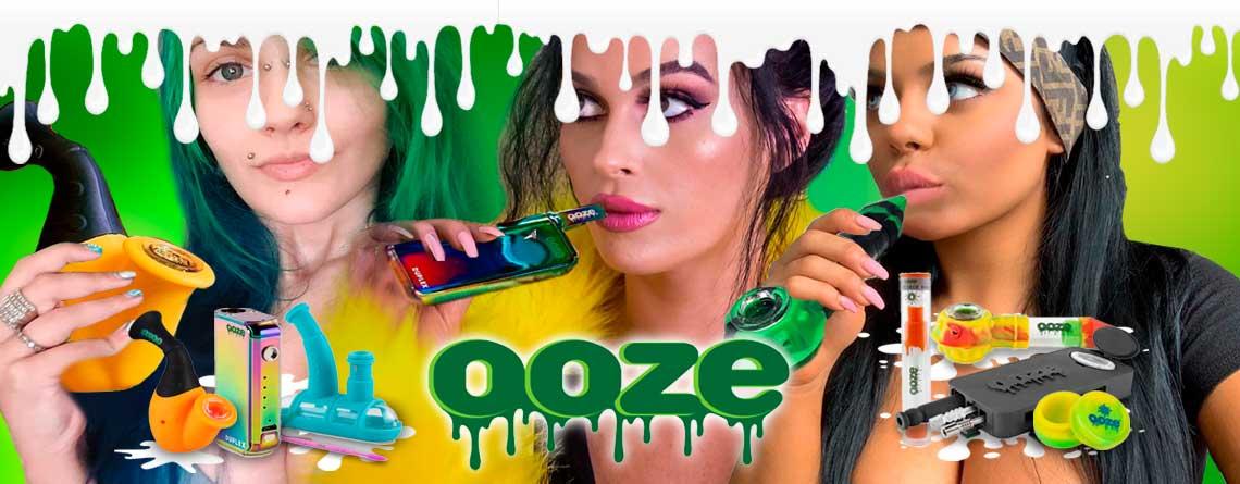 banner_ooze_blog