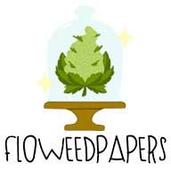Floweedpapers