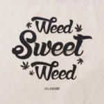 Floweedpapers-Bolsa-Sweet_02