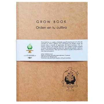 floweedpapers-grow-book-01
