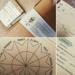floweedpapers-grow-book-02