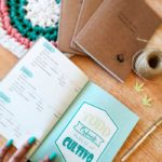 floweedpapers-grow-book-03