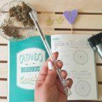 floweedpapers-grow-book-04