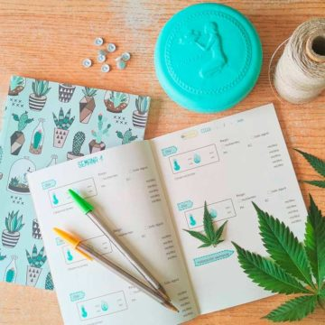 floweedpapers-grow-book-05