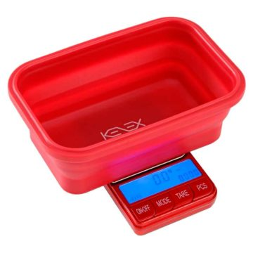 omega-scales-omg-1000-rojo-basculas-kenex-01