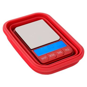 omega-scales-omg-1000-rojo-basculas-kenex-02