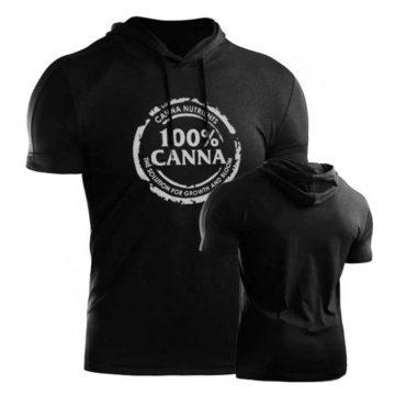 camiseta-con-capucha